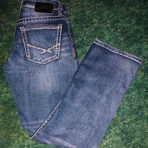 BKE Carter Jeans